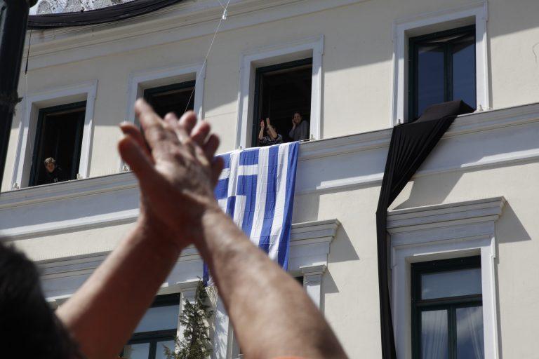 Θράκη: Επεισόδια και καταλήψεις δημαρχείων σε Κομοτηνή-Αλεξανδρούπολη! | Newsit.gr
