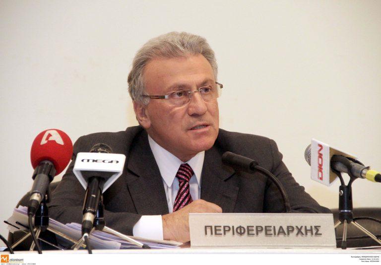 Μακεδονία: »Μόνο ο λαός μπορεί να με διώξει – Δεν θα με φιμώσουν»!   Newsit.gr