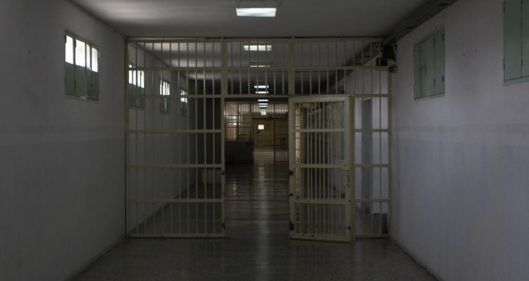 52χρονος στη φυλακή για φοροδιαφυγή | Newsit.gr