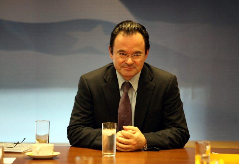 Την Δευτέρα και όχι αύριο η νεα «φορο- καμπάνα» | Newsit.gr