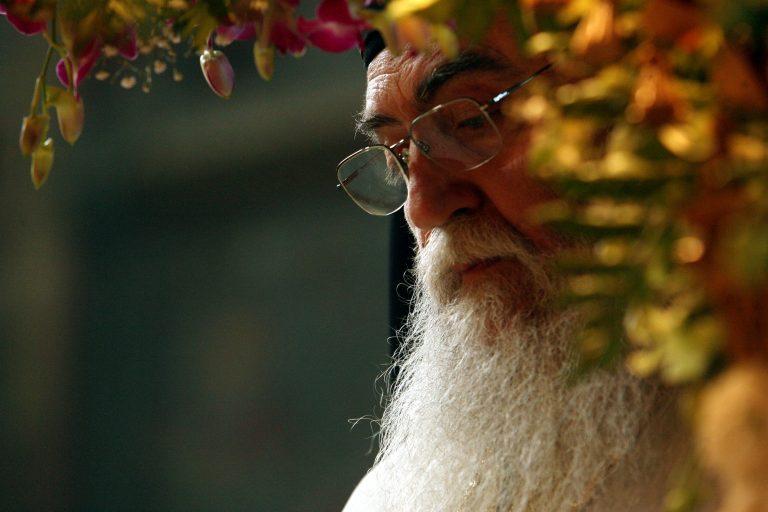 Ο παπάς από τη Λαμία αποδείχθηκε ατσίδα! | Newsit.gr