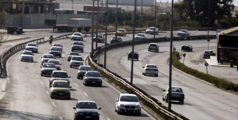 Ρέθυμνο: Περνούσαν αυτοκίνητα από ΚΤΕΟ με… το αζημίωτο! | Newsit.gr