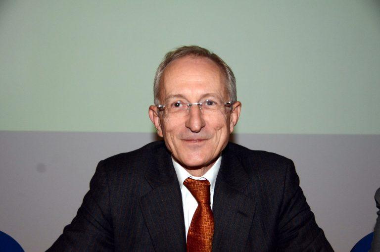 Παρέμβαση εισαγγελέα για τα 8 εκατ. που έβγαλε ο πρώην διοικητής της ΑΤΕ στο εξωτερικό   Newsit.gr