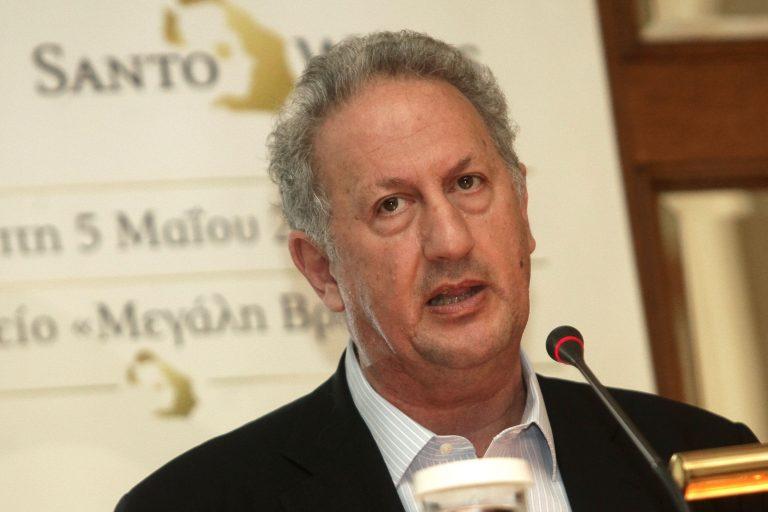 Φθιώτιδα: Περιμένουν με άγριες διαθέσεις τον Κώστα Σκανδαλίδη… | Newsit.gr