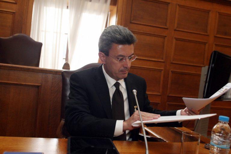 Η εκδίκηση του Χατζηνικολάου | Newsit.gr