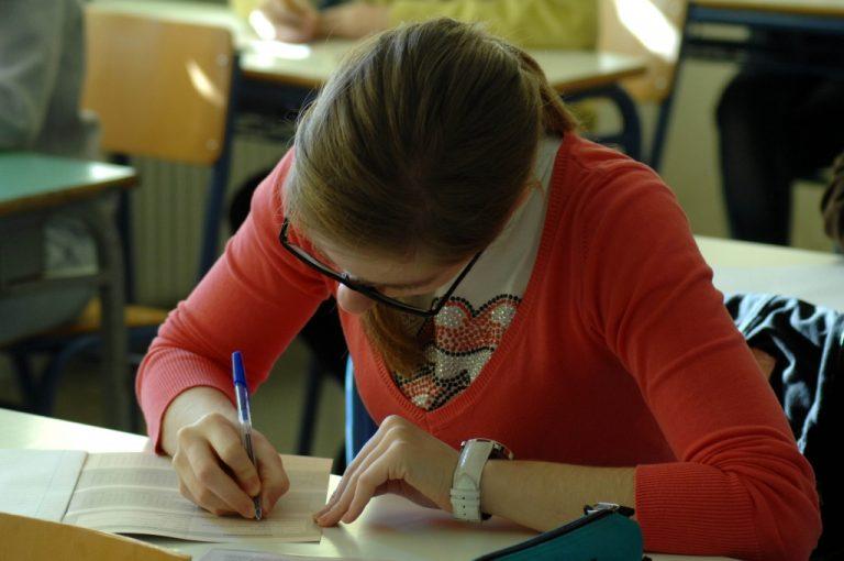 Θα ανακοινωθούν σήμερα οι βαθμοί των Πανελλαδικών; | Newsit.gr