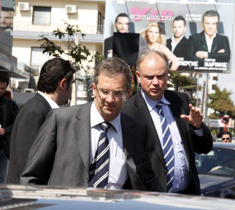 Μισθοί κάτω από τη σύμβαση και ωράρια -«λάστιχο» – Η Ελλάδα των 500 ευρώ | Newsit.gr