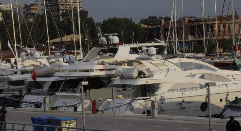 Απίστευτο! Καλύτερα κότερα, παρά αυτοκίνητο! Λιγότεροι οι φόροι στα σκάφη | Newsit.gr