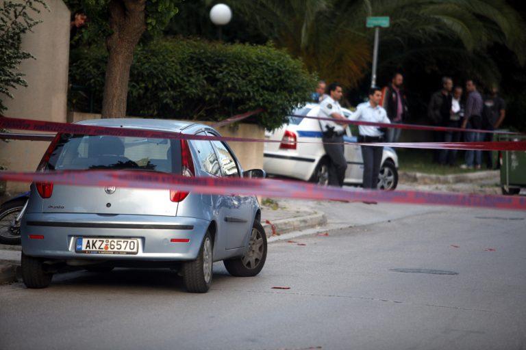 Χαλκιδική: Λύσανε τις διαφορές τους με αίμα   Newsit.gr