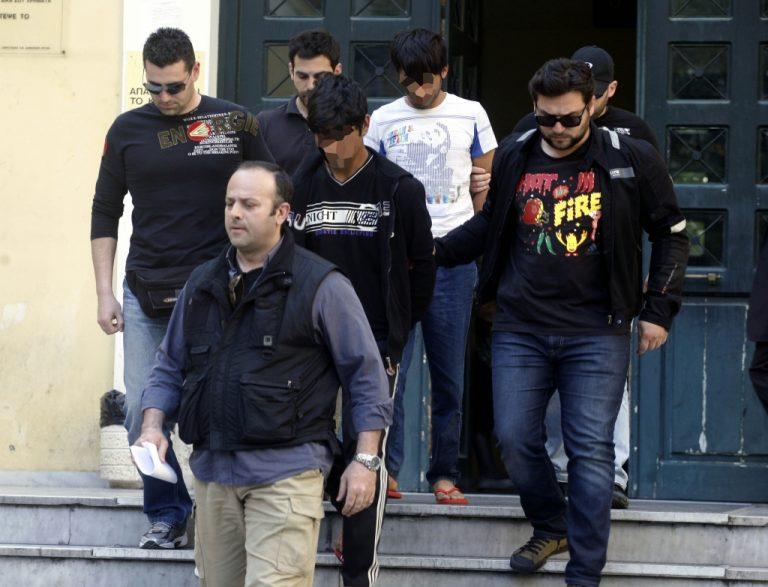 «Φώναζε «κλέφτης – κλέφτης» γι' αυτό σφάξαμε τον Μανώλη» ομολογούν οι δράστες   Newsit.gr