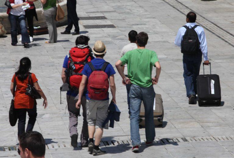 Ζάκυνθος: Καλώς ήρθε το δολάριο – Ραγδαία αύξηση των τουριστών! | Newsit.gr