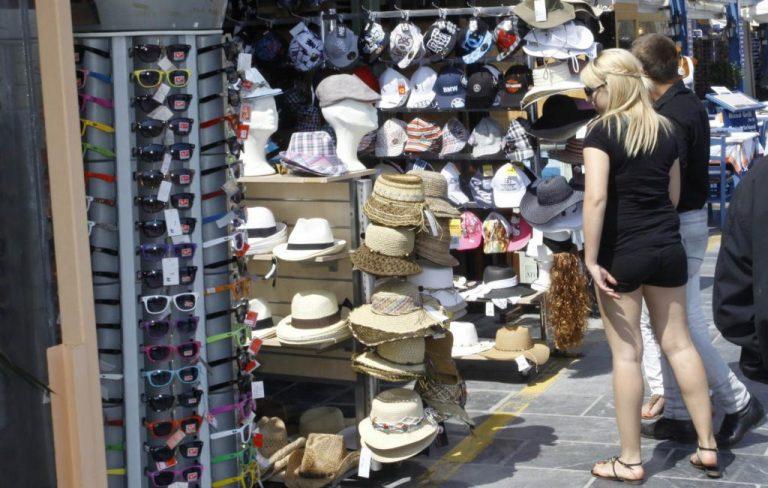 Ηράκλειο: Η κρίση «σαρώνει» τη ντόπια αγορά | Newsit.gr