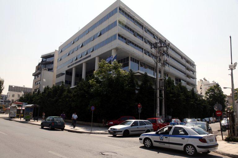 Οκτώ πολιτικοί ελέγχονται από το ΣΔΟΕ! Ανάμεσά τους 2 νυν βουλευτές! | Newsit.gr