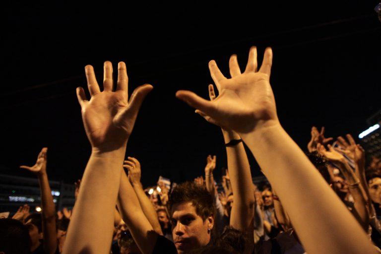 Χανιά: Αγανακτισμένοι έστειλαν εξώδικο σε 3 βουλευτές! | Newsit.gr