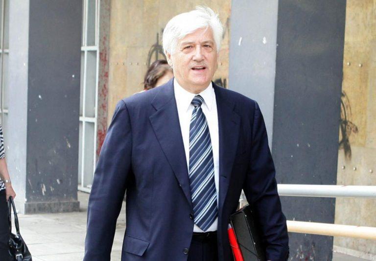 Θεσσαλονίκη: Να δικαστεί ο Μ. Λεμούσιας για ξέπλυμα βρώμικου χρήματος προτείνει ο εισαγγελέας   Newsit.gr