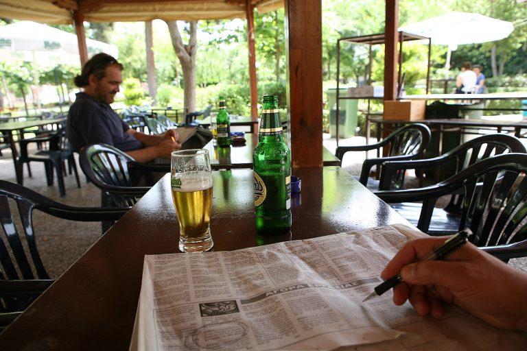 Αχαϊα:Η εκδίκηση της ερωμένης ήρθε με ροζ αγγελίες σε εφημερίδες! | Newsit.gr