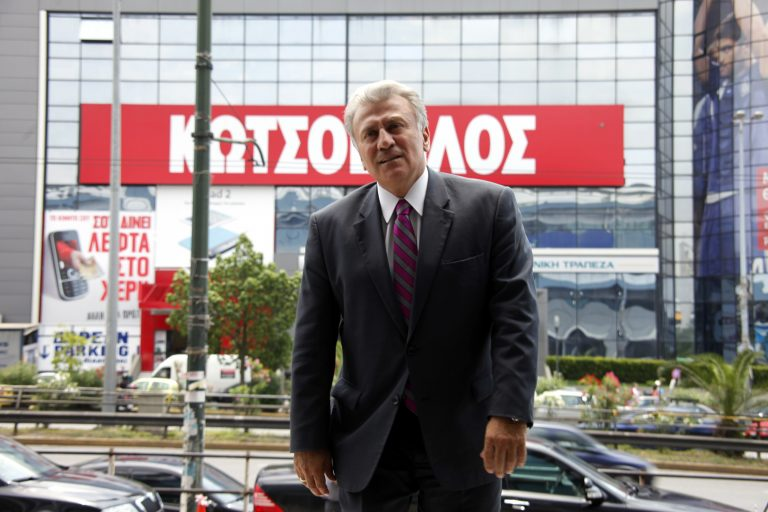 ΣΥΡΙΖΑ: Ο Ψωμιάδης θεωρεί αδελφό κόμμα την Χρυσή Αυγή!   Newsit.gr
