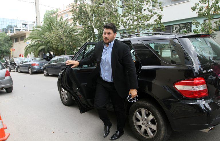 Δήλωνε 7.000 στην εφορία και είχε 2 εκατ. στην τράπεζα | Newsit.gr