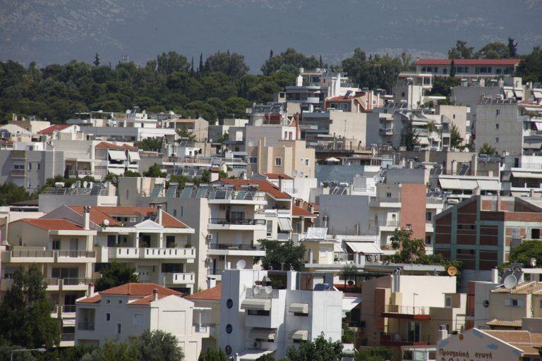 Θεσσαλονίκη: Έκλεβε τα κλειδιά και νοίκιαζε τα διαμερίσματα! | Newsit.gr