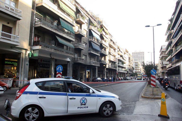 Κέρκυρα: Ένοπλη ληστεία με λεία 30.000 ευρώ στο φως της μέρας! | Newsit.gr