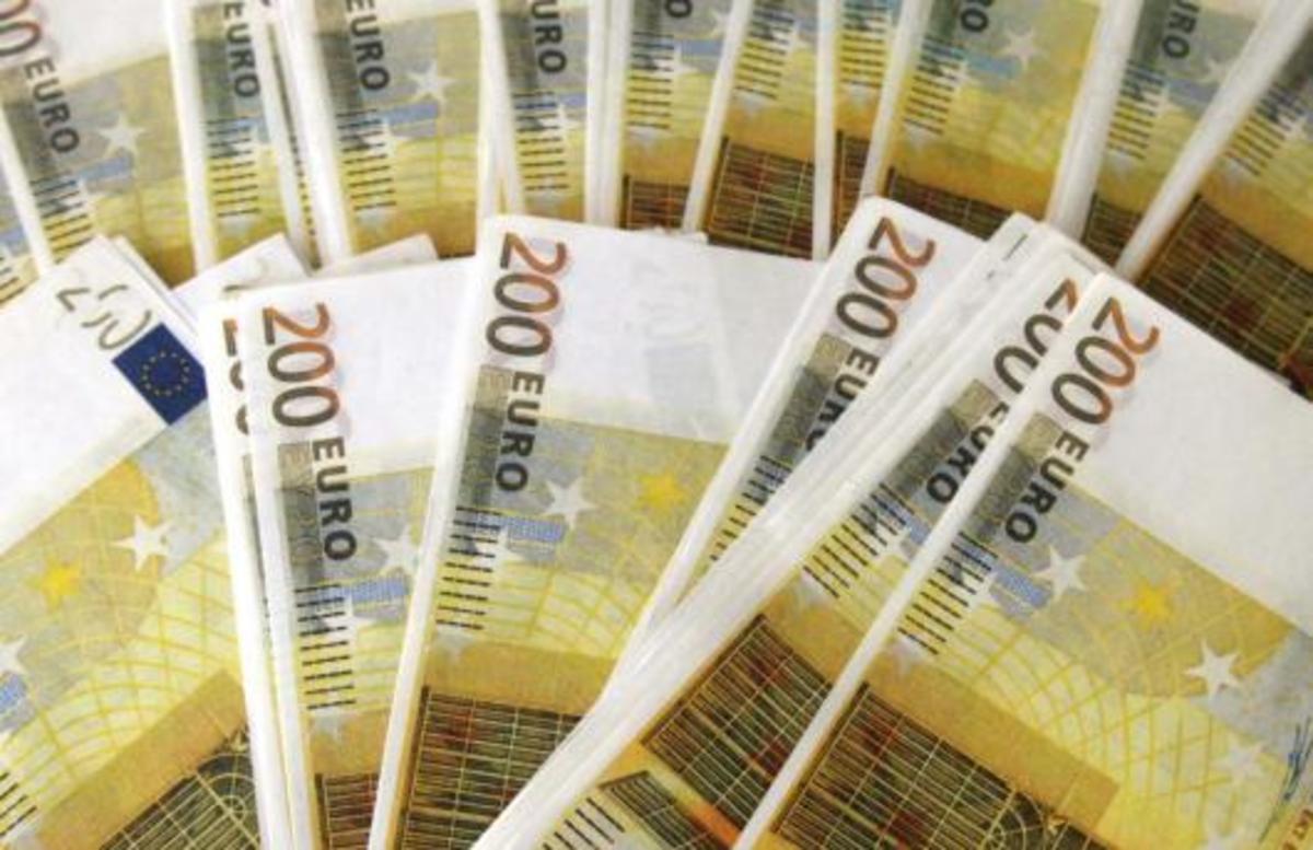 Αφορολόγητο 7-8.000 ευρώ για μισθωτούς-συνταξιούχους; | Newsit.gr