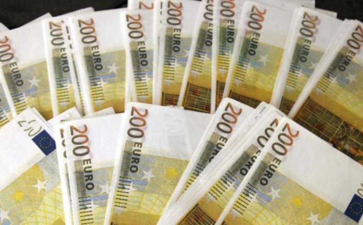 Η πρώτη μείωση των εργοδοτικών εισφορών! | Newsit.gr