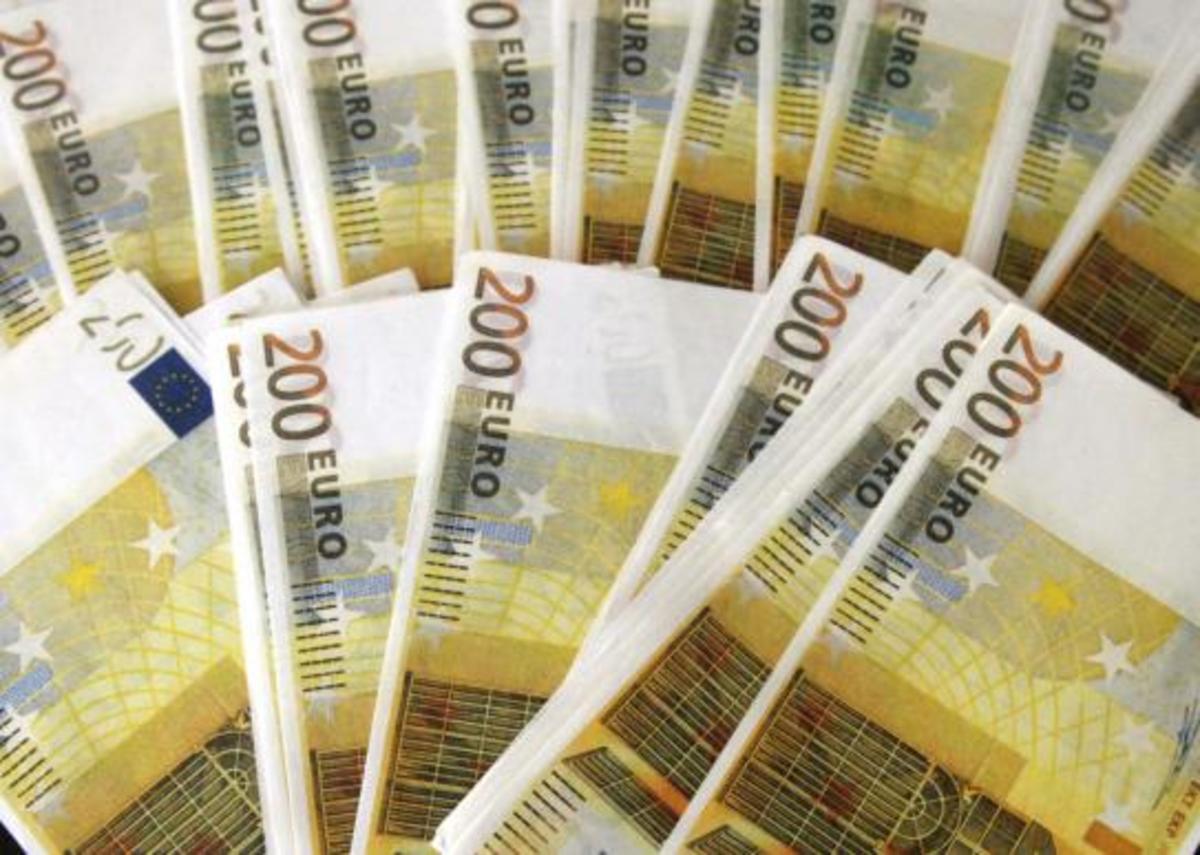 Στο Ψυχικό οι πιο πλούσιοι, στη Ροδόπη οι πιο φτωχοί – Ο χάρτης του χρήματος στην Ελλάδα | Newsit.gr