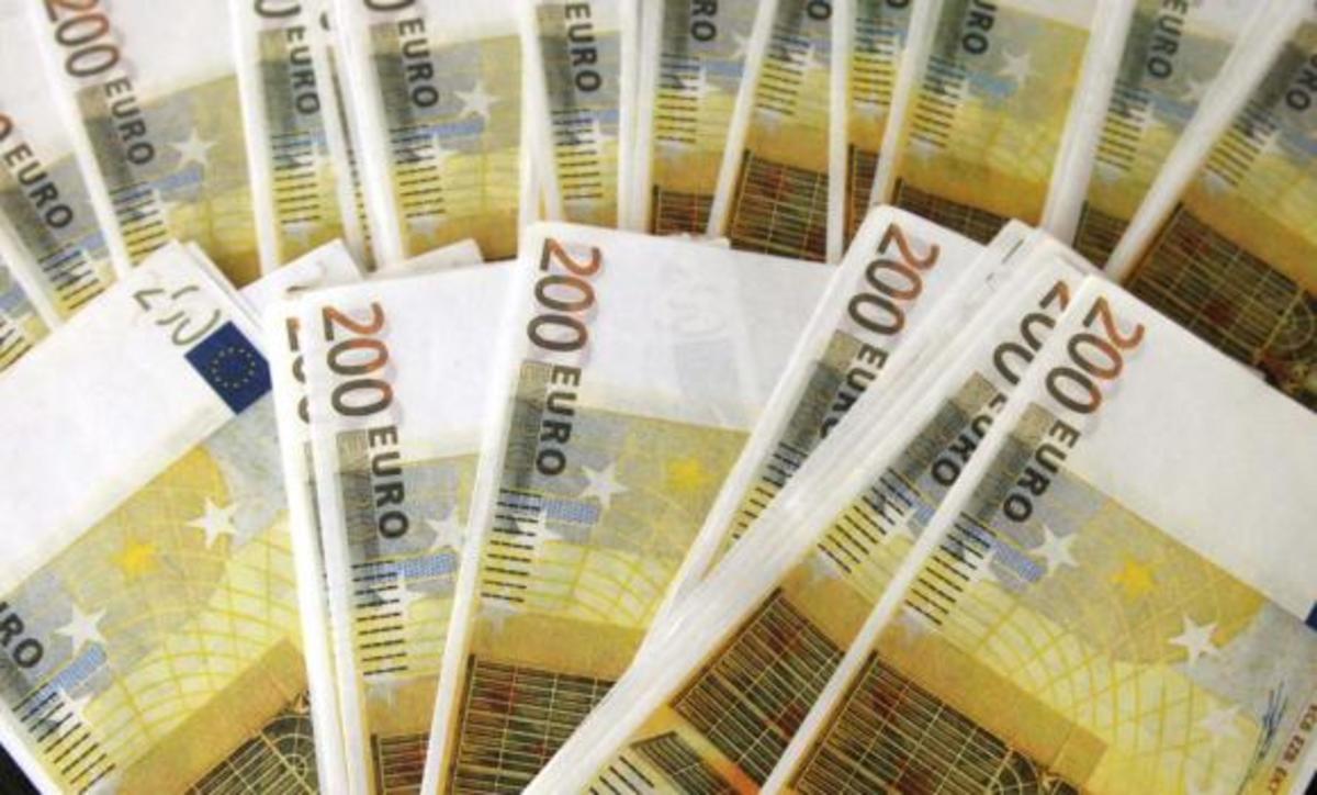 Χάνουν 2.500 ευρώ σε φόρους όσοι έχουν εισόδημα πάνω από 25.000 ευρώ – Φωτιά το φορολογικό για όσους έχουν παιδιά   Newsit.gr