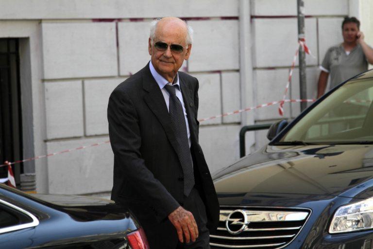 Κακλαμάνης κατά Ραγκούση: «Ουδείς αναντικατάστατος!»   Newsit.gr