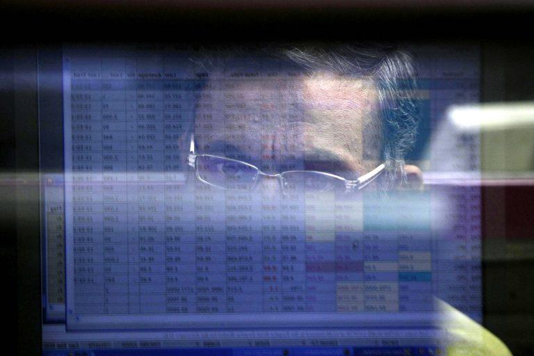Στο 6% η ύφεση στην Ελλάδα | Newsit.gr
