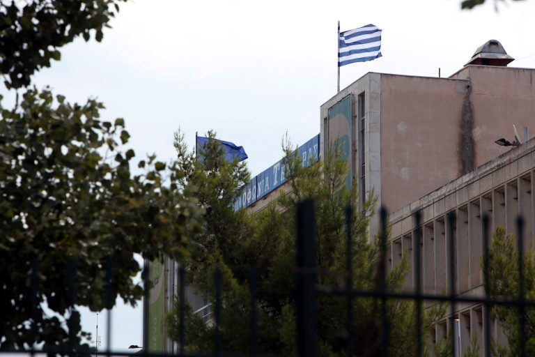 ΑΠΟΚΛΕΙΣΤΙΚΟ-Ποιο στέλεχος της τηλεόρασης επιστρέφει στην ΕΡΤ;   Newsit.gr