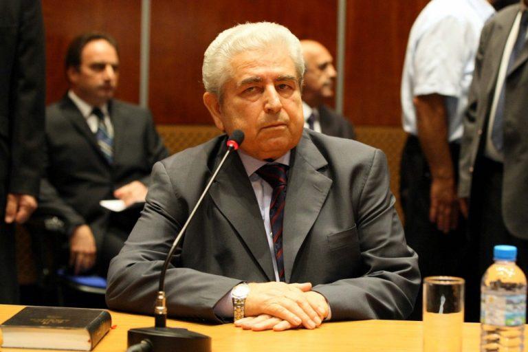 Αποκλειστικά στο Newsit: «Υπεύθυνος για την τραγωδία στο Μαρι ο Χριστόφιας» | Newsit.gr
