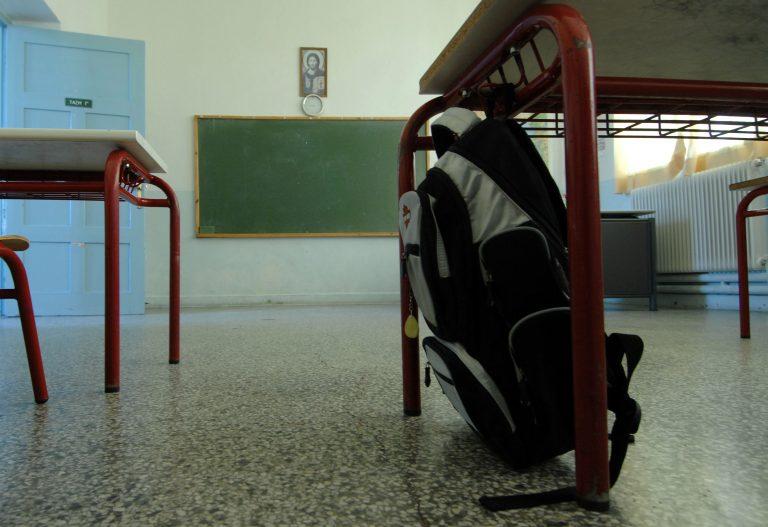 Ηράκλειο:Αποβολές και ψυχολόγος στο σχολείο μετά τη συμπλοκή Ελλήνων και Αλβανών μαθητών! | Newsit.gr