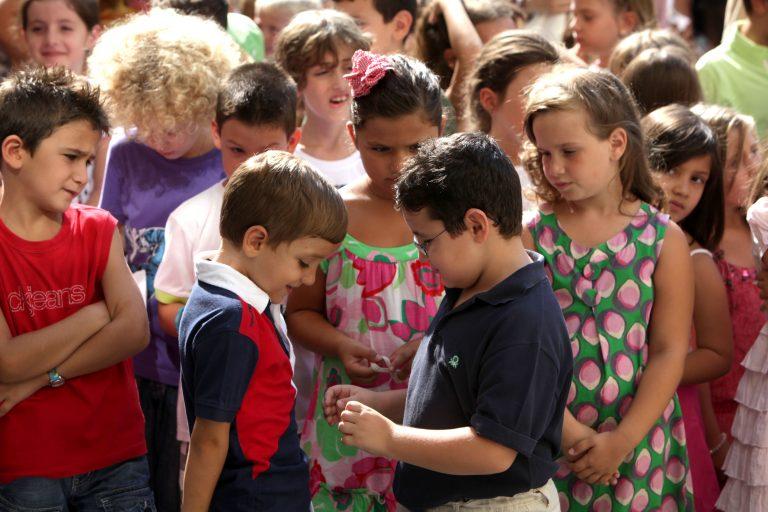 Αχαϊα:Τους κόβουν το σχολείο επειδή η μεταφορά τους, είναι ασύμφορη! | Newsit.gr