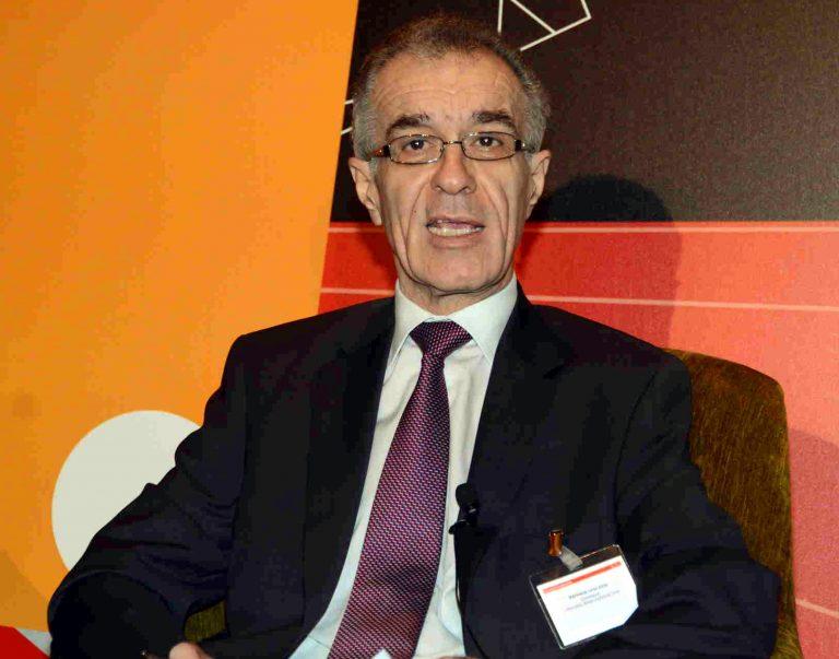 Μεϊμαράκης για Πρόεδρος της Βουλής, Ράπανος για υπ.Οικονομικών – Όλα τα ονόματα   Newsit.gr