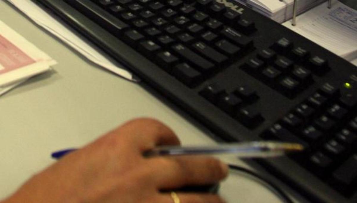 Χρησιμοποιούσαν τον server της Περιφέρειας Ανατολικής Μακεδονίας-Θράκης για ιστοσελίδα με κυνομαχίες! | Newsit.gr