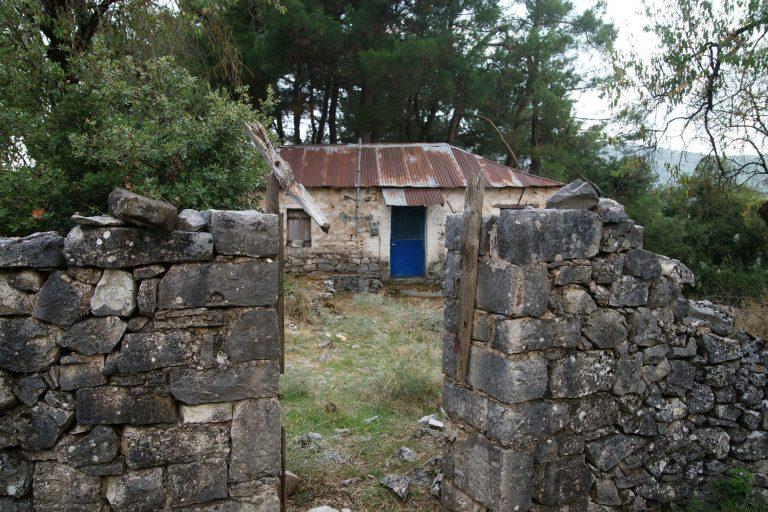 Καλαμάτα: Η απαγωγή από τσιγγάνους, ήταν τελικά απιστία με Πακιστανό!   Newsit.gr