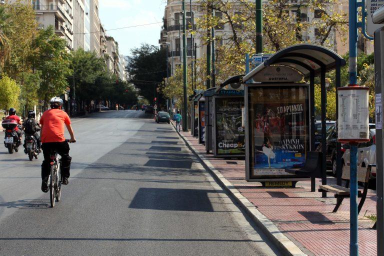 Παρέμβαση εισαγγελέα για την απεργία σε λεωφορεία, τρόλει, Προαστιακό και ΟΣΕ – Με επίταξη απειλεί η κυβέρνηση   Newsit.gr
