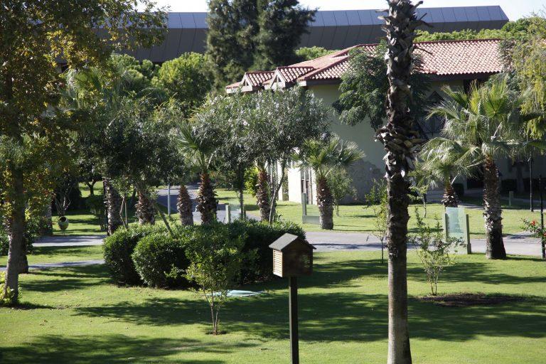 Κρήτη: Στον αστερισμό της κρίσης – Πανάκριβα ξενοδοχεία βγαίνουν στο σφυρί! | Newsit.gr