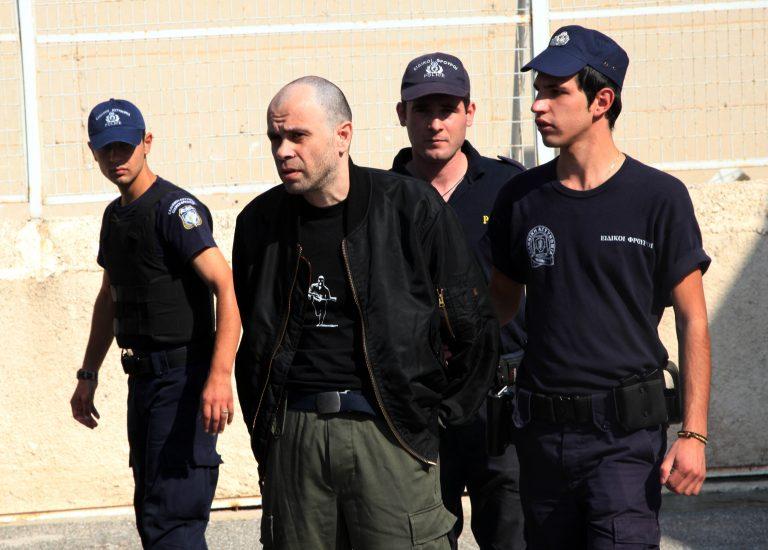 Το δικαστικό σκάνδαλο Μαζιώτη | Newsit.gr