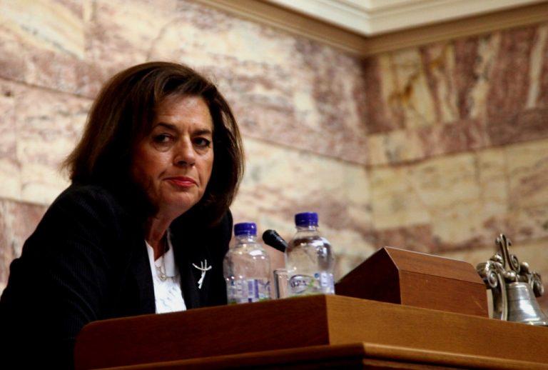 Πάγωσε την διακομματική κίνηση στη Βουλή η δήλωση Σαμαρά | Newsit.gr