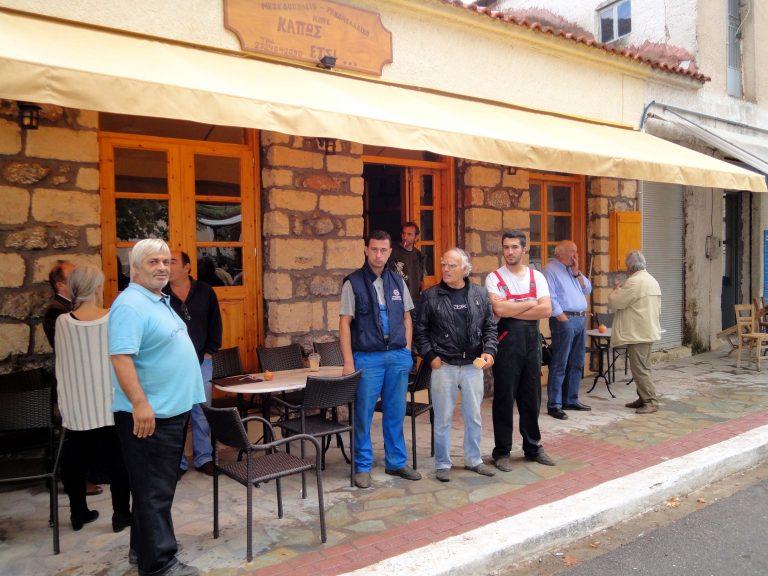 Κιλκίς: Φόβος και αναστάτωση από σεισμό 5,8 Ρίχτερ στην Βουλγαρία! | Newsit.gr