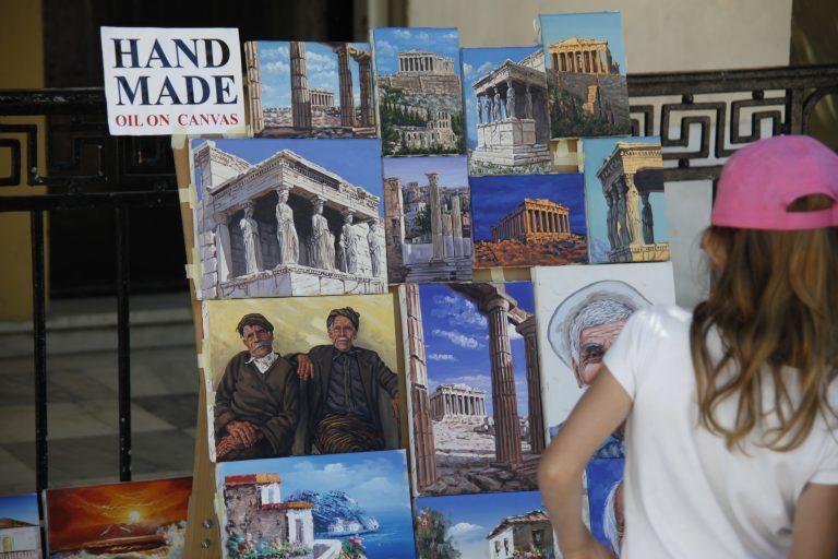 Κρήτη:»Μην πάτε στην Ελλάδα»- Συνεχίζεται η… λύσσα των γερμανικών ΜΜΕ! | Newsit.gr