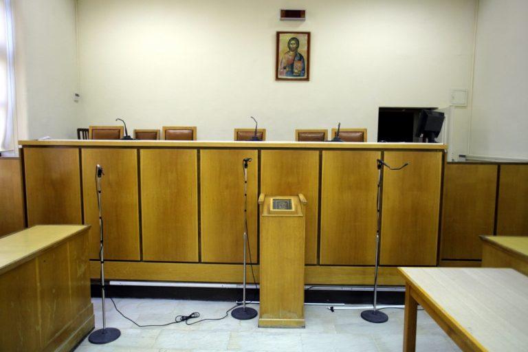 Για ποιά απονομή δικαιοσύνης μιλάμε; 27 χρόνια για την έκδοση μιας δικαστικής απόφασης! | Newsit.gr