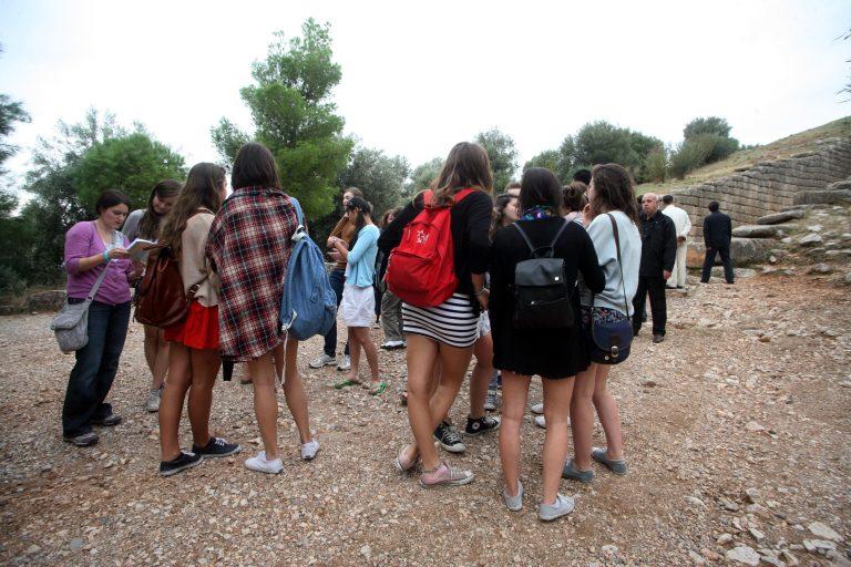 Κρήτη: Η αστυνομία ζητάει τη βοήθεια της Interpol για Ρώσους τουρίστες | Newsit.gr