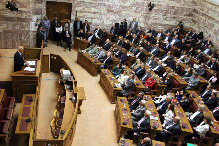 Ένα δημοψήφισμα δεκάδες τα ερωτήματα   Newsit.gr