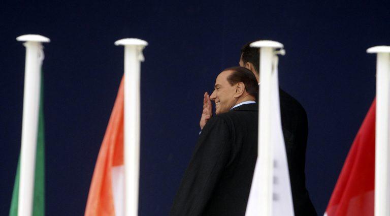 Πάτησε πόδι και στην Ιταλία το ΔΝΤ! | Newsit.gr
