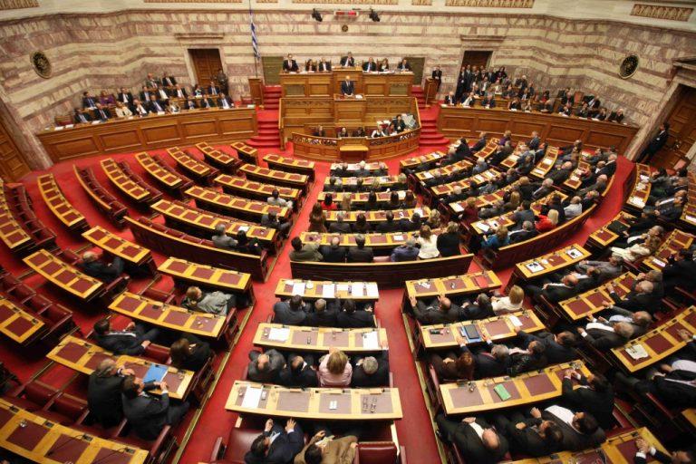 Βουλευτές με μυστικούς λογαριασμούς στην Ελβετία;   Newsit.gr