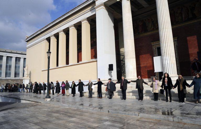 Η λίστα της Σαγκάης και οι βάσεις των πανεπιστημιακών σχολών | Newsit.gr