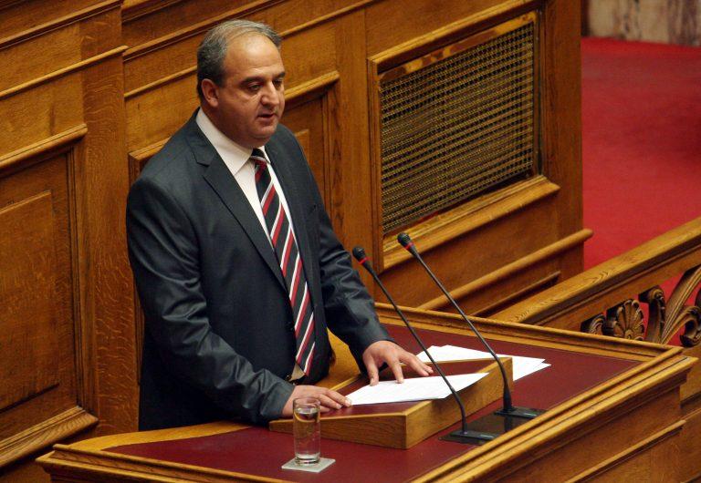 Καταγγελία τέως βουλευτή: Η κυβέρνηση Σαμαρά αρνείται να εγγράψει 22 παιδιά στο μειονοτικό σχολείο Εχίνου | Newsit.gr